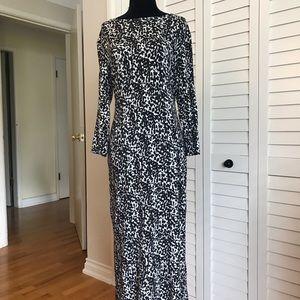 H & M Stretch Bodicon Dress
